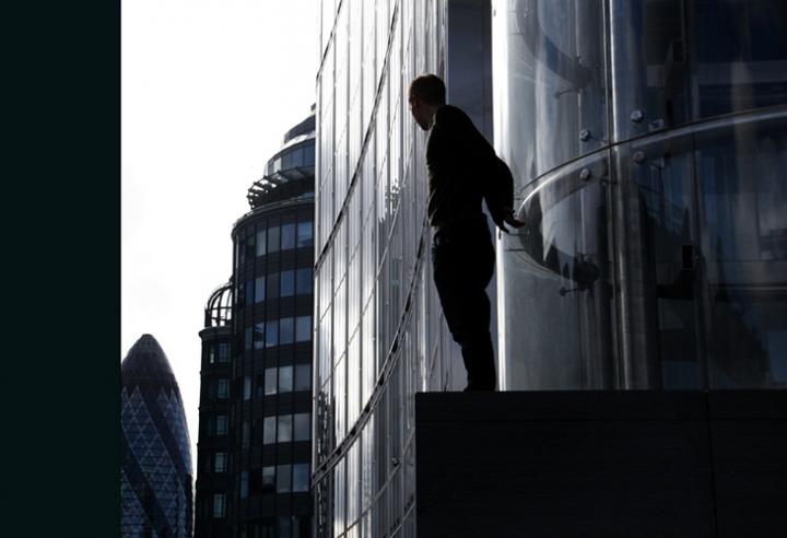 City of London Corporation, 2009
