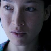 Little Dragon - Yukimi Nagano. 2009