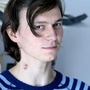 Oliver Kummer, Berlin 2009